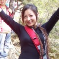 maowang5188