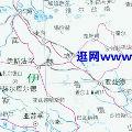 liushuang411