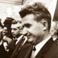 Ceauşescu