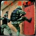 mangzhong151