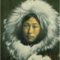 isrumaturuaq