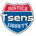 tsens