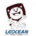 leocean